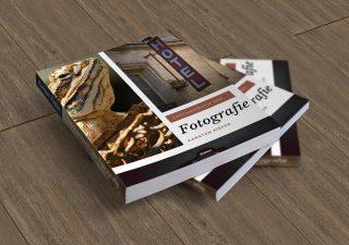 TAschenbuch der Fotografie im PDF Format