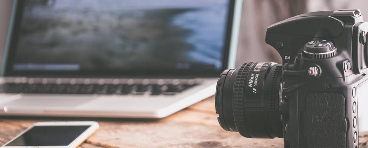 online fotokurs bildbearbeitung