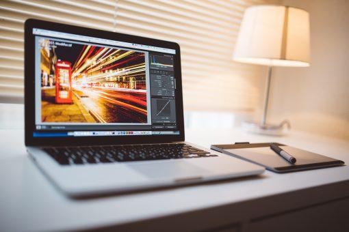 FotoKurs Adobe Lightroom