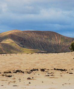 Fotokurs Fuerteventura