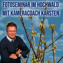 Fotokurs Hochwald